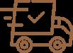 1_transporte